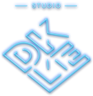 Addition logo